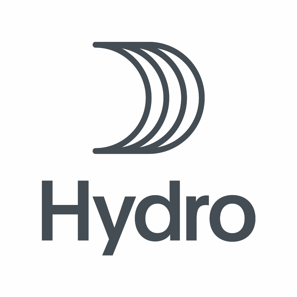 Hydro Extrusion Poland